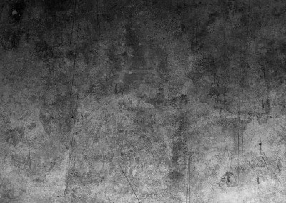scratched metal texture hd - photo #18