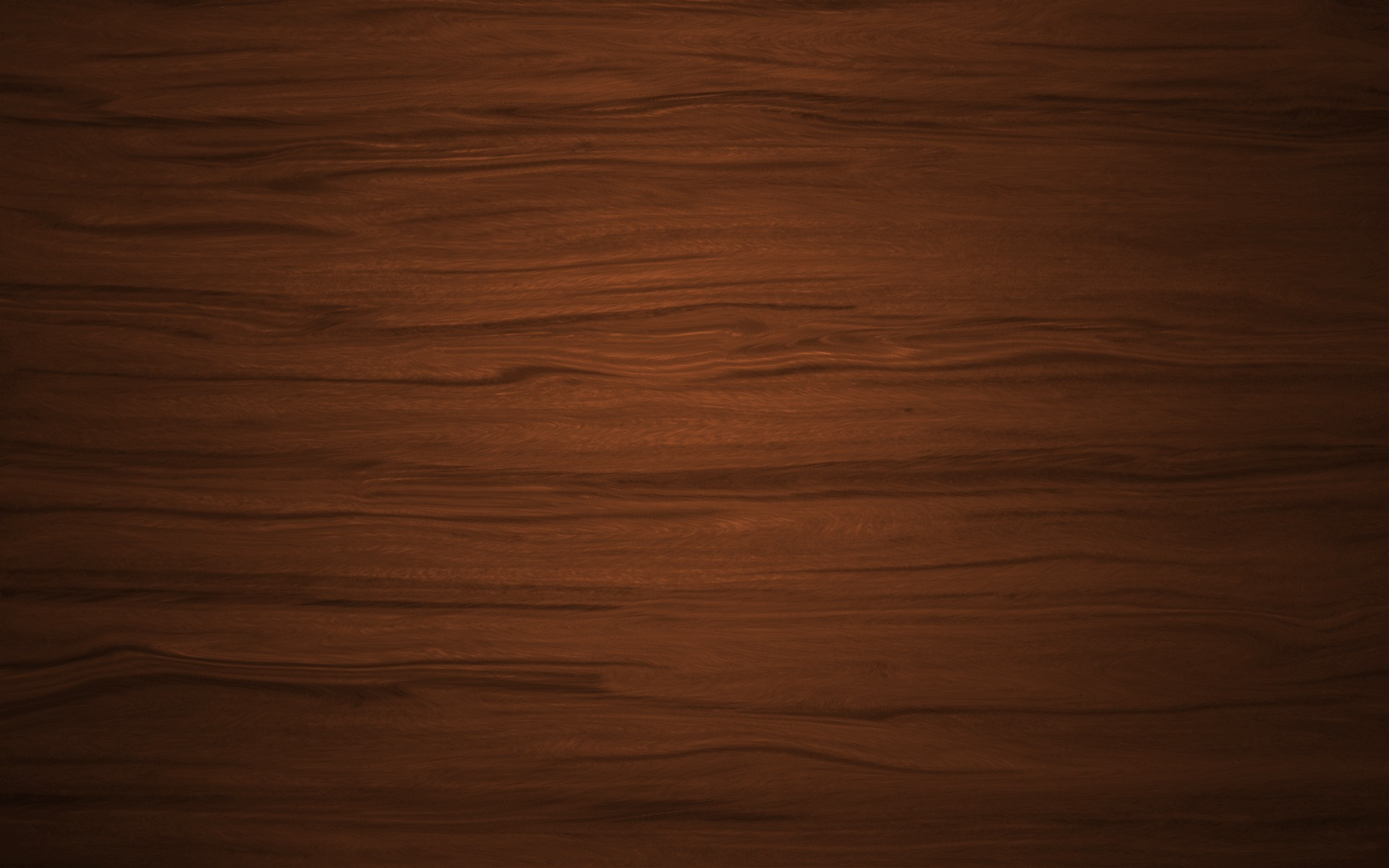 Wood table top texture - Textured Wallpaper Background Texture Wood 1920x1200dark Wood Table Texture
